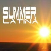 Summer Latina by Various Artists
