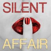 Silent Affair by Various Artists