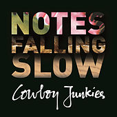 Notes Falling Slow de Cowboy Junkies