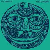 Hurt Somebody - Single by The Donkeys