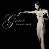 Grace by Michael Hoppé