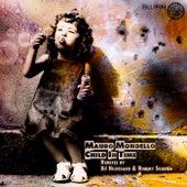 Child In Time von Mauro Mondello