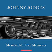 Memorable Jazz Moment by Johnny Hodges