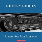 Memorable Jazz Moment von Johnny Hodges