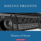 Hearts of Stone de Johnny Preston