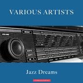 Jazz Dreams de Various Artists