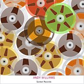 Golden Records by Andy Williams