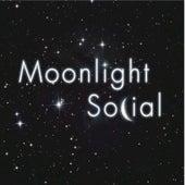 Moonlight Social - EP by Moonlight Social