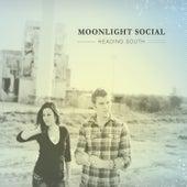 Heading South by Moonlight Social