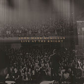 Holy Ghost by John Mark McMillan
