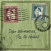 Dear Wormwood by The Oh Hellos