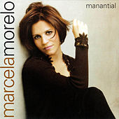 Manantial by Marcela Morelo