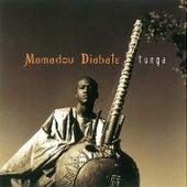 Tunga by Mamadou Diabate