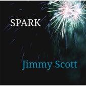 Spark by Jimmy Scott