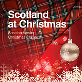 Scotland at Christmas by Various Artists
