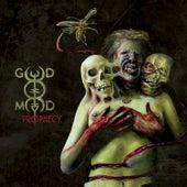Prophecy de God Module