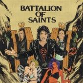 Battalion of Saints by Battalion of Saints