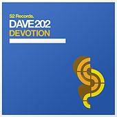 Devotion by Dave202