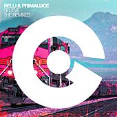 Believe (The Remixes) by Belli