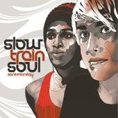 Santimanitay by Slow Train Soul