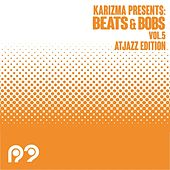 Beats & Bobs Vol. 5 Atjazz Edition by Atjazz