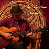 Chronicles by Len Graham