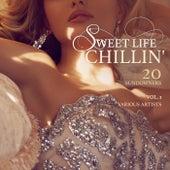 Sweet Life Chillin', Vol. 2 (20 Sundowners) de Various Artists