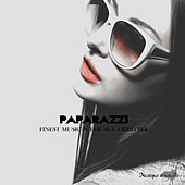 Paparazzi (Finest Music & Lounge Lifestyle) by Various Artists