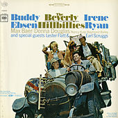 The Beverly Hillbillies Featuring the Stars of the CBS Network Television Series by Various Artists