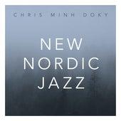 New Nordic Jazz de Chris Minh Doky