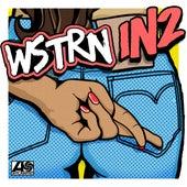 In2 di Wstrn
