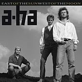 East Of The Sun, West Of The Moon (Deluxe Edition) de a-ha