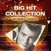 Big Hit Collection van Bobby Darin