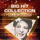 Big Hit Collection de Billie Holiday