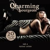 Charming Bourgeois, Vol. 2 de Various Artists