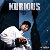 II by Kurious
