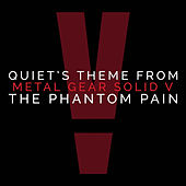 Quiet's Theme (From