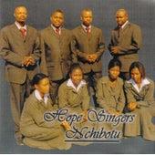 Nchibotu von The Hope Singers