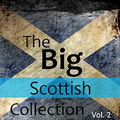 The Big Scottish Collection, Vol. 2 by The Munros