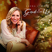 God With Us de Laura Story