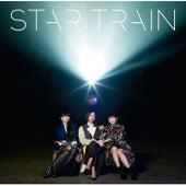 Star Train von Perfume