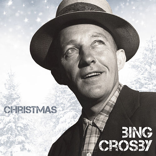 christmas by bing crosby - Bing Crosby I Ll Be Home For Christmas