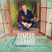 Setembro de Romero Lubambo