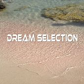 Dream Selection by Jack J
