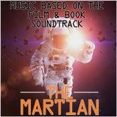 Music Based by the Film & Book Soundtrack: The Martian de Fandom