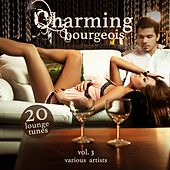 Charming Bourgeois, Vol. 3 by Various Artists