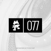 077 Monstercat Podcast - EP by Monstercat