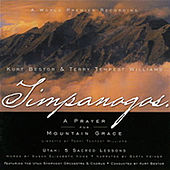 Timpanogos: A Prayer for Mountain Grace by Utah Symphony