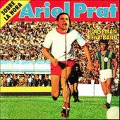 Sobre la Hora de Ariel Prat