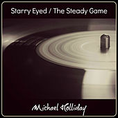 Starry Eyed / The Steady Game de Michael Holliday